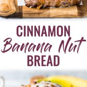 pin for banana nut bread
