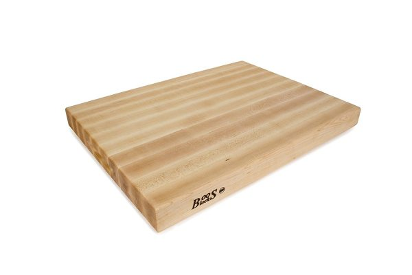 John Boos - Boos Blocks Cutting Board