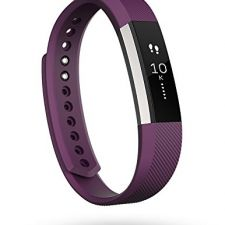 Fitbit Alta - $85 // Holiday Gift Guide Under $100