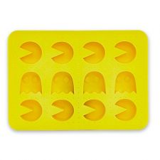 Pac Man Ice Cube Tray - $9 // Holiday Gift Guide Under $100