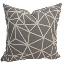 Decorative Pillow Cover - $10 // Holiday Gift Guide Under $100