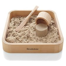 Sand Box - $19 // Holiday Gift Guide Under $100