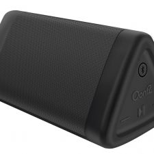 Portable Bluetooth Speaker - $28 // Holiday Gift Guide Under $100